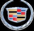 cadillac_logo