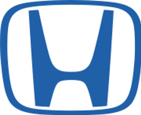 Автоваз лого, бесплатные фото, обои ...: pictures11.ru/avtovaz-logo.html