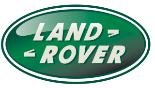 land_rover-logo