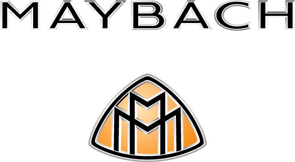 maybach pofigism as a lifestyle 20