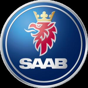 saab-logo