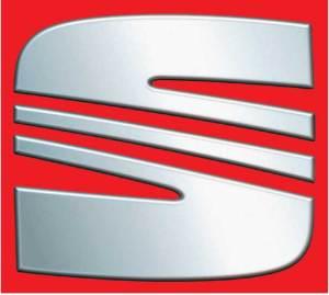 seat_logo1