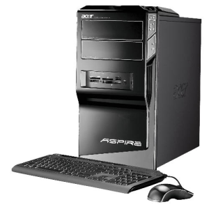 acer_pc