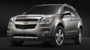 chevy_equinox