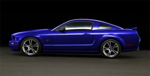ford_mustang_gt500