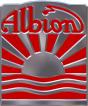 albion_motors