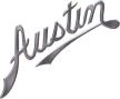 austin_logo
