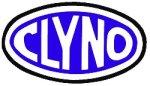 clyno_logo