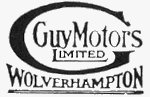 guy_logo