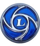 leyland_logo