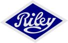 riley_logo