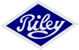 riley_logo