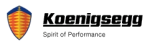 koenigsegg_logo