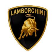 lamborghinilogo