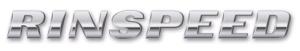 rinspeed_logo