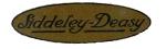 SiddeleyDeasy_Logo