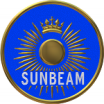 Sunbeam_Logo
