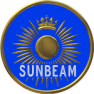 Sunbeam_Logo