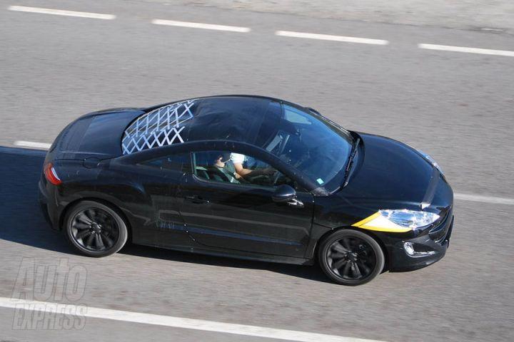 Peugeot_308RCZ