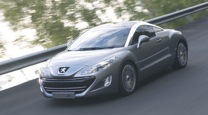 Peugeot_RCZ2