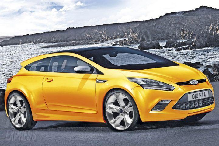 Ford_Capri_2010