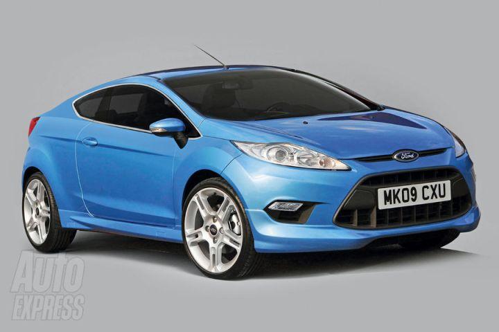 Ford_Puma_2011