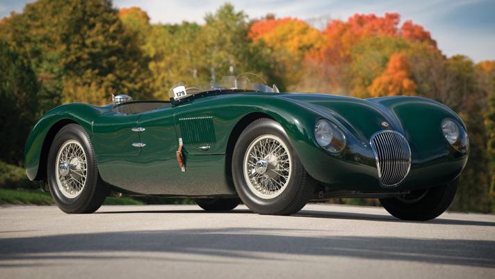 Jaguar_CType_1953