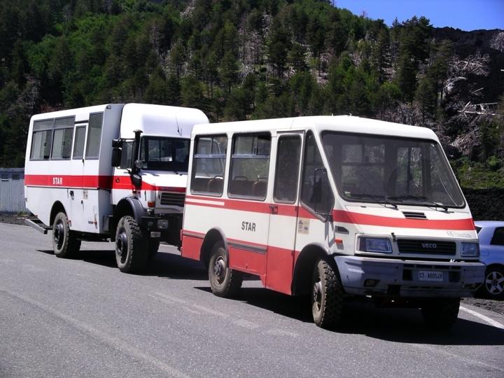 IMGP0039