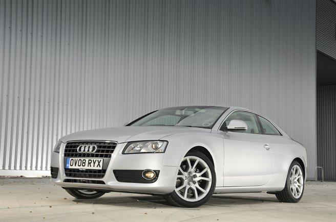 A5_Coupe