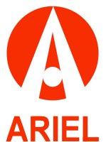 Ariel_Logo