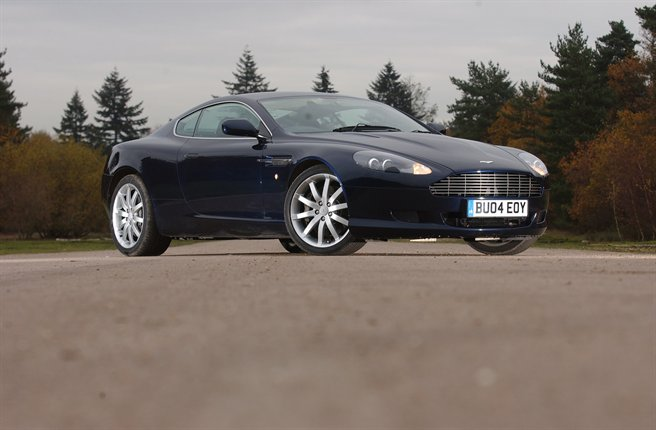 DB9_Coupe