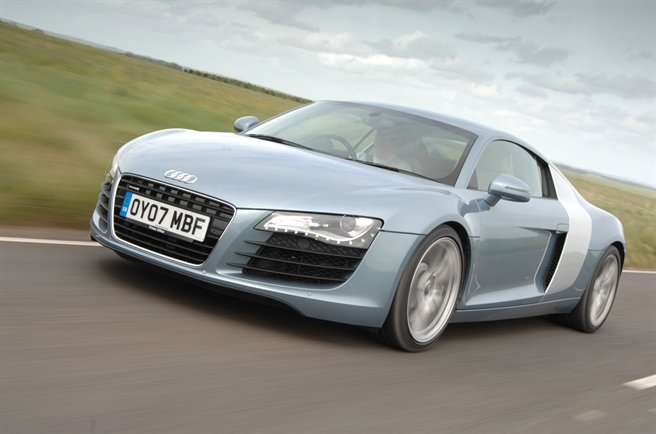 R8_Coupe