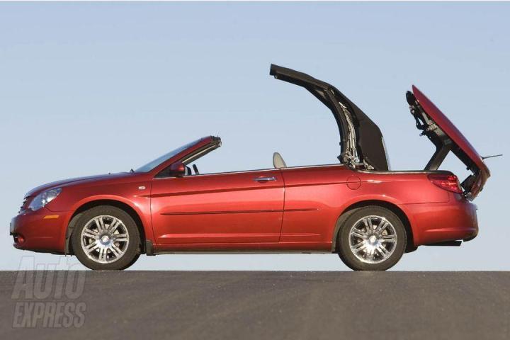 Sebring_Cabriolet