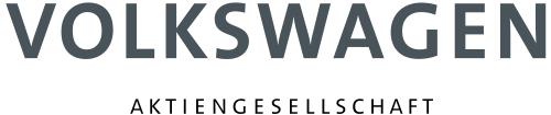 Volkswagen_Group_logo