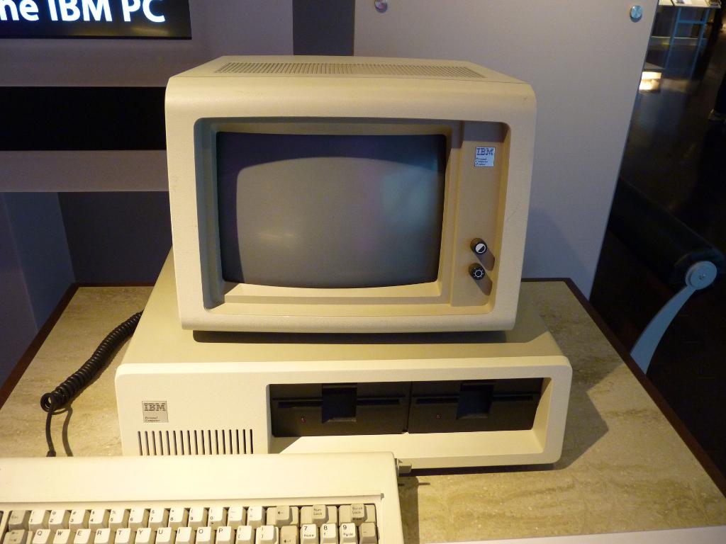 грандидьерита фото самого первого компьютера заказе