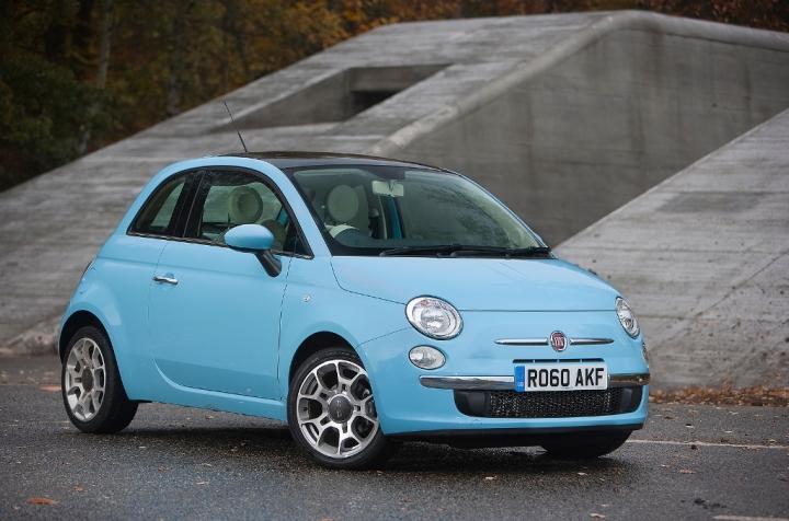 Fiat_500