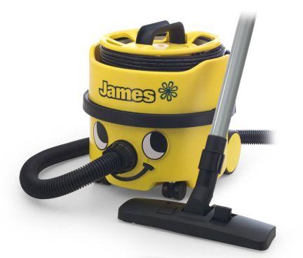JamesHenry
