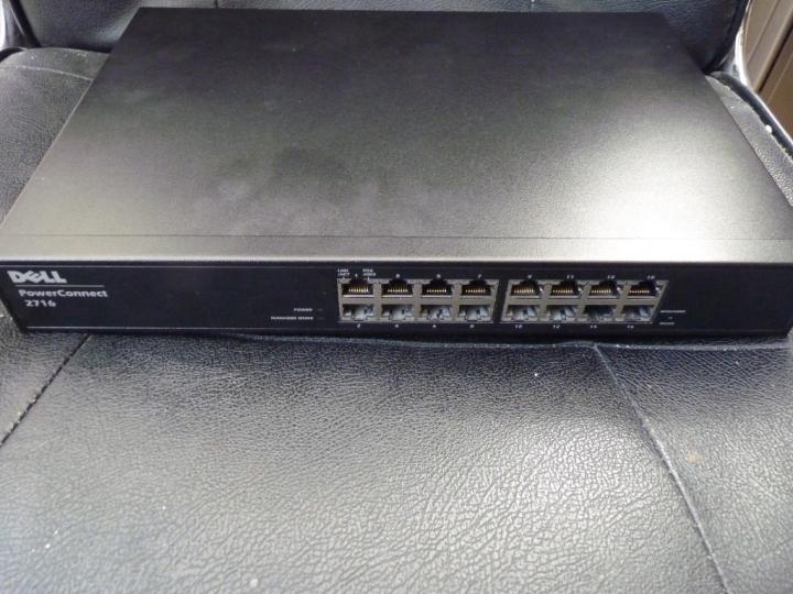 P1070892