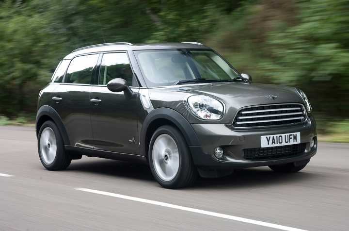 mini_countryman