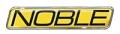 Noble_logo
