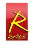 Radical_logo