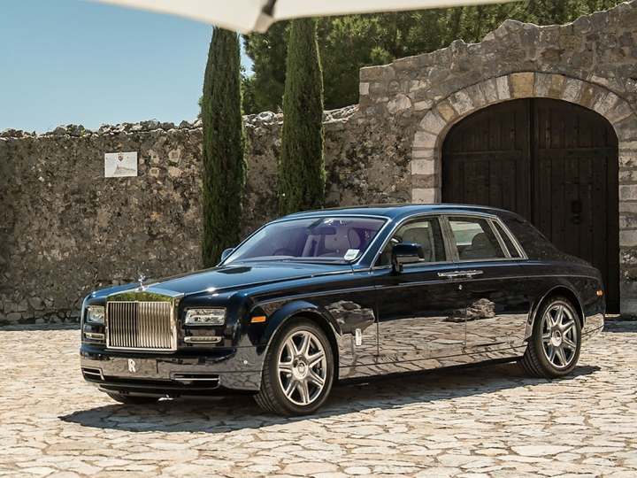 rolls-royce-phantom-series-II