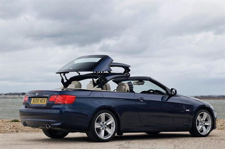 BMW_3_Cabrio