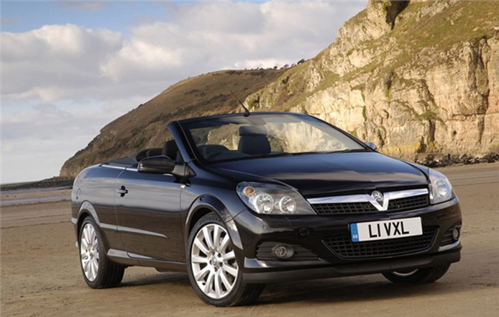 Vauxhall_Astra_Twintop