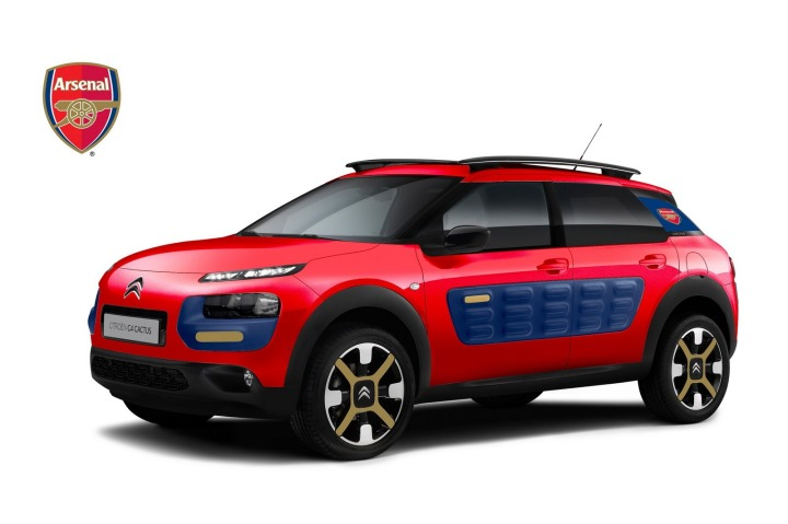 Citroen-Cactus-Arsenal