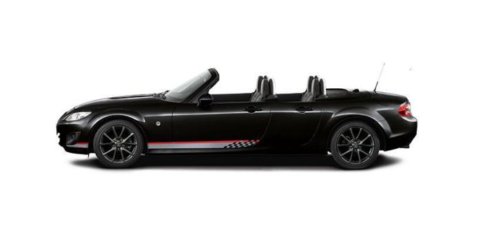 Mazda-MX5-4