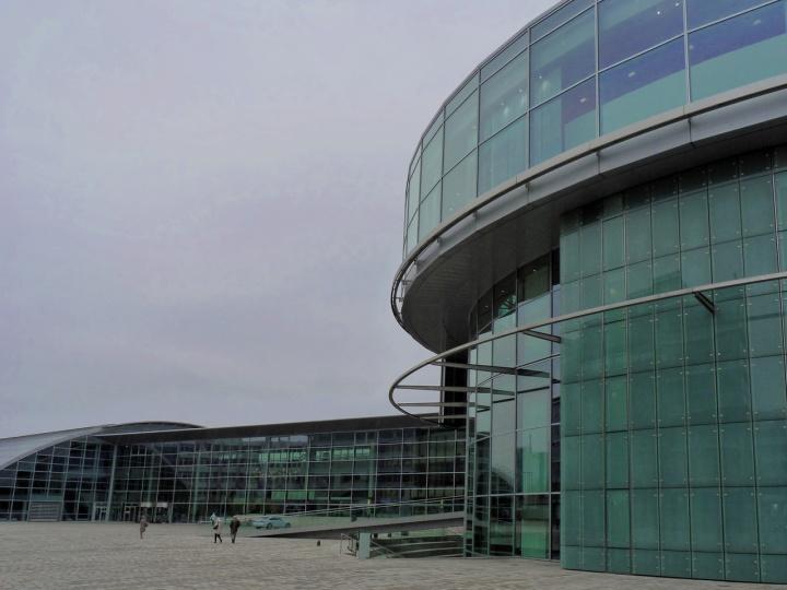Audi_Museum