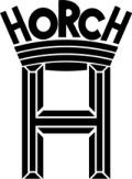 Horch_logo