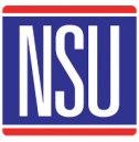 NSU_logo
