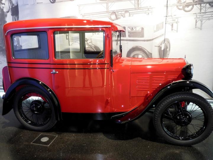 1929-BMW_3-15DA